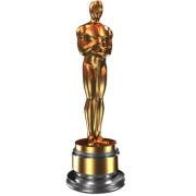 Academy-Awards-Oscar-201011