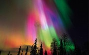 northern-lights1_1753909i