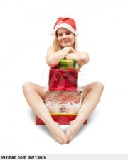 naked-girl-with-present-boxes-gift-pixmac-photo-39715979