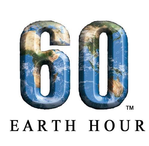 does earth hour do more harm Difficult words: earth hour businesses and homes that can harm our environment) read two articles or more a day.